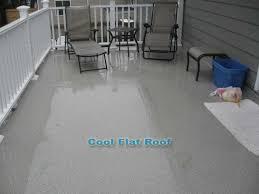 roof deck u2013 ib deck shield a beautiful watertight solution for
