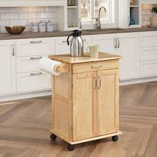 drop leaf kitchen island cart kitchen room 2017 large kitchen island seating ugtebvuicm