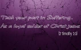 quotes about soldiers of christ 33 quotes