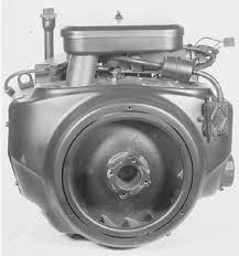 what is the best john deere 316 engine