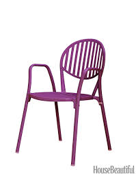 Outdoor Dining Chair 11 Best Outdoor Dining Chairs Colorful Outdoor Dining Furniture