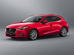 mazda new car prices new 2017 mazda mazda3 price photos reviews safety ratings