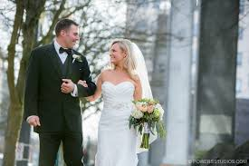 wedding photography portland sentinel hotel wedding photography portland or