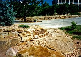 landscaping denver co natural stone walkways stone patios colorado denver