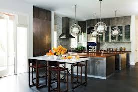 cuisine style loft industriel cuisine style loft industriel pour cette cuisine vintage mur en