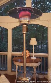 patio heaters hire patio heaters for screened porches
