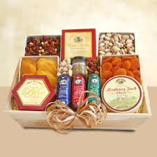 sympathy gift meat cheese sympathy gift crate sympathy gift baskets