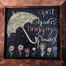 Pinterest Chalkboard by Spring Chalkboard Chalkboard Creations Pinterest Chalkboards