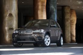 defective fuel pump makes bmw recall 136 000 cars in the us