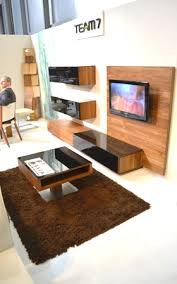 living room consoles living room tv console coffee table and sofa by renowned design
