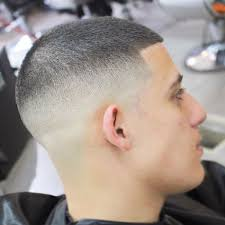 hair cut numbers number 5 fade haircut haircut numbers hair clipper sizes mens