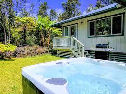 vacation home mauna ua volcano hi booking com