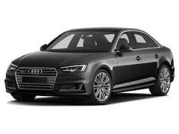 audi nyc service audi manhattan vehicles for sale in york ny 10019