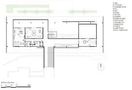 gallery of bosque do horto condominium reinach mendonca bosque do horto condominium first floor plan