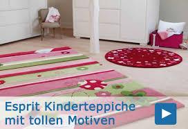 teppich kinderzimmer rund schadstofffreie kinderteppiche zu günstigen preisen