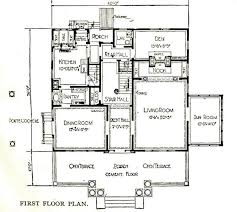 lovely jim walter homes house plans 7 jim walters homes jim walters kit homes sears modern homes