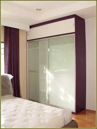 Closet Folding Doors Lowes Mirrored Bifold Closet Doors Lowes Home Design Ideas