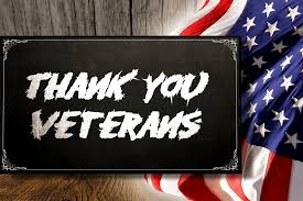 Wish Quotes Sayings Happy Veterans Day Quotes 2017 Thank You Veterans Day Sayings
