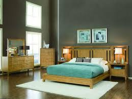 Color For Calm Teens Bedroom Calm Creamy Wall Colors And Grey Blue Color For