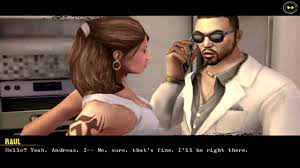 gangstar city of saints apk topnewapps gangstar city of saints gameplay part 1
