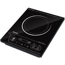 heller electric single induction cooker online kg electronic