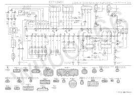 ge ac wiring diagram general electric single phase motor wiring