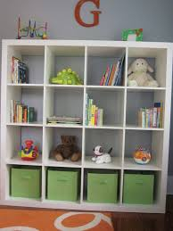 Bookshelves For Baby Room by Furniture Home Bookcases For Toddlers Personalized Beds