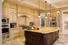island kitchen layout island kitchen layout 10 best kitchen layouts images on