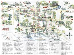 Novi Michigan Map by Garden City Michigan Map Zandalus Net