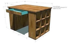 martha stewart living collapsible craft table collapsible craft table folding craft table martha stewart living