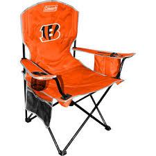 Outdoor Furniture Cincinnati by Cincinnati Bengals Lawn Decor Bengals Flags Bengals Patio