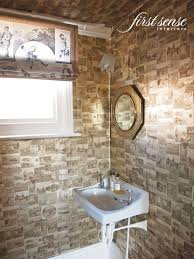 cloakroom bathroom ideas 114 best cloakroom inspiration images on bathroom