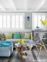 Blue Living Rooms by 145 Best Living Room Decorating Ideas U0026 Designs Housebeautiful Com