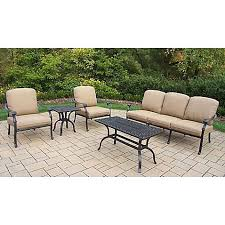 Palm Casual Patio Furniture Ideal Palm Casual Patio Furniture Oakland Fl Studio Wallpaper
