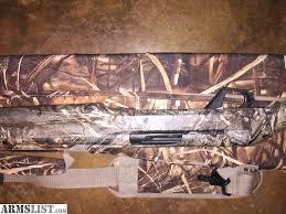 Floating Duck Blind For Sale Armslist For Sale Benelli 12 Gauge Super Black Eagle Ii 28