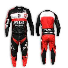 motocross gear for kids motocross kw racewear