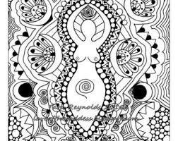 printable coloring coloring pages summer solstice