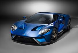 06 mustang gt 0 60 it s official 2017 ford gt has 647 hp 550 lb ft of torque