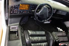 lexus lfa for sale pistonheads re time for tea all hail the digital dash page 6 general