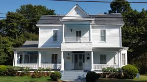 interior painting raleigh exterior painting raleigh home