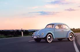 vintage volkswagen bug 54 volkswagen beetle mania photo collections autopod com