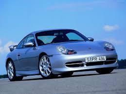 porsche coupe 2000 porsche 911 gt3 2000 pictures information u0026 specs