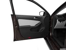 white volkswagen inside 10172 st1280 039 jpg