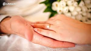 Marriage Images 8 Scientific Secrets Of A Happy Marriage