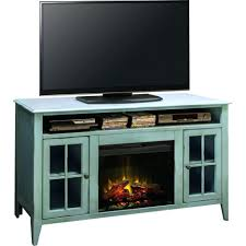 tv stand mesmerizing faux stone mantel electric fireplace in tan