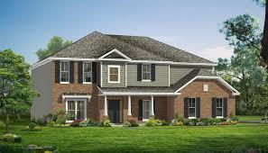 montgomery se custom homes in savannah ga konter quality homes