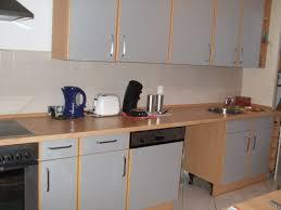 Wohnzimmerschrank Segm Ler Kleinanzeigen Küchenzeilen Anbauküchen Seite 2