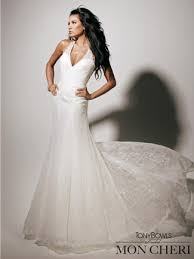 wedding dress on sale house of brides sale wedding dresses