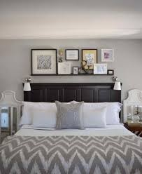first home decorating bedroom wall decorating ideas picture frames ash999 info