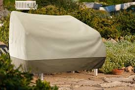 Outdoor Furniture Covers For Winter by Tips For Storing Patio Furniture In The Winter Homesteading